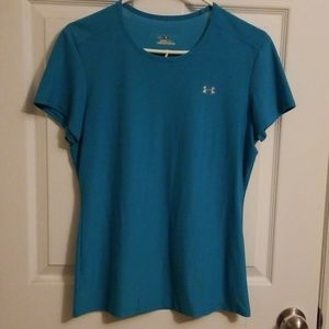 Ladies Under Armour size M